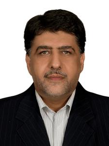 دکتر کاوریان پور