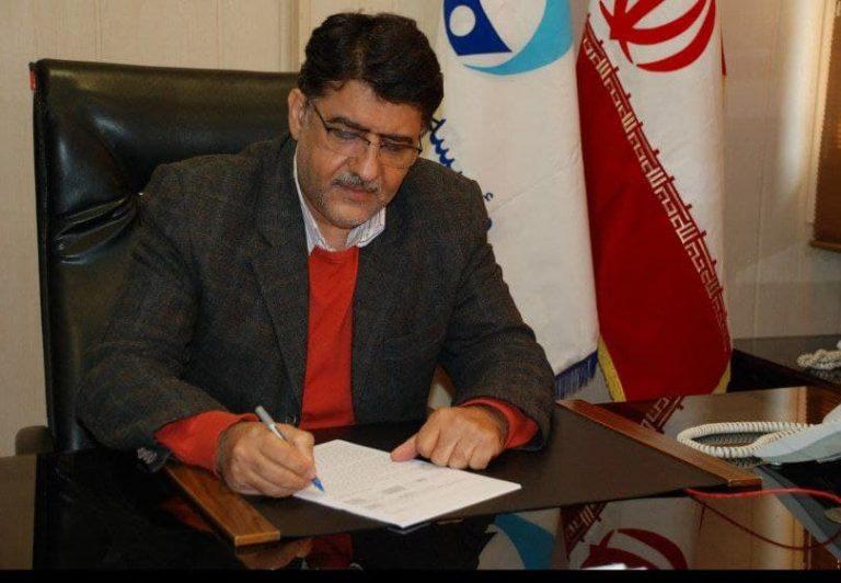 یادداشت محمدرضا کاویانپور، رئیس موسسه تحقیقات آب به مناسبت روز جهانی آب